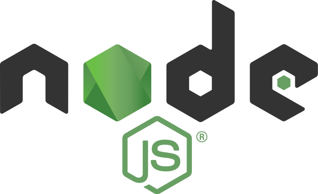 1200px-Node.js_logo.svg